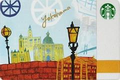 cityyokohama