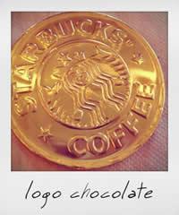 dic_logochocolate