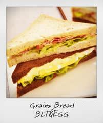 grainsbreadbltegg