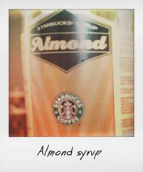 instant_almond