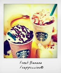 instant_banana