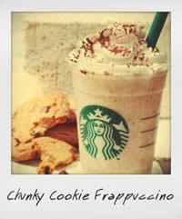 instant_cookie
