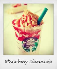instant_strawberrycheesecake