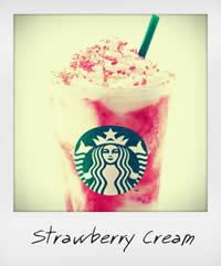 instant_strawberrycream