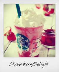 instant_strawberrydelight